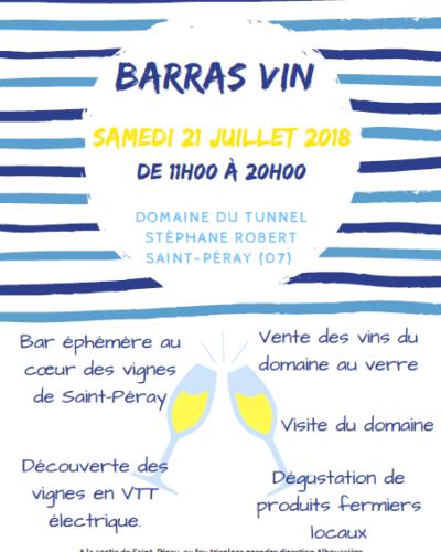 bar-a-vins2