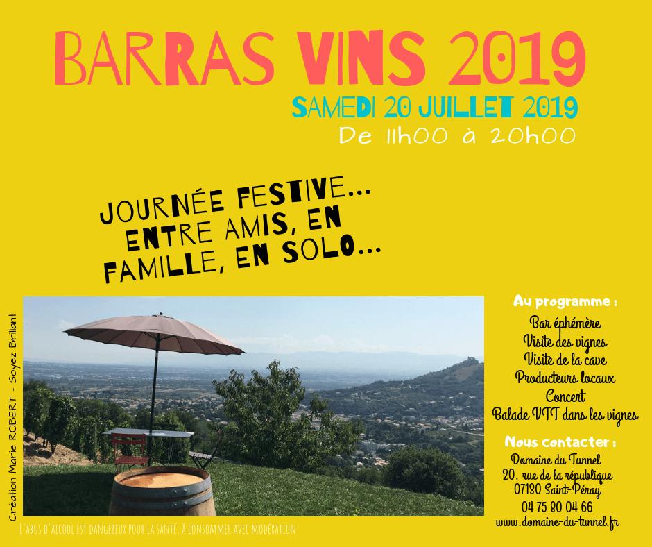 BARRAS-VIN-2019