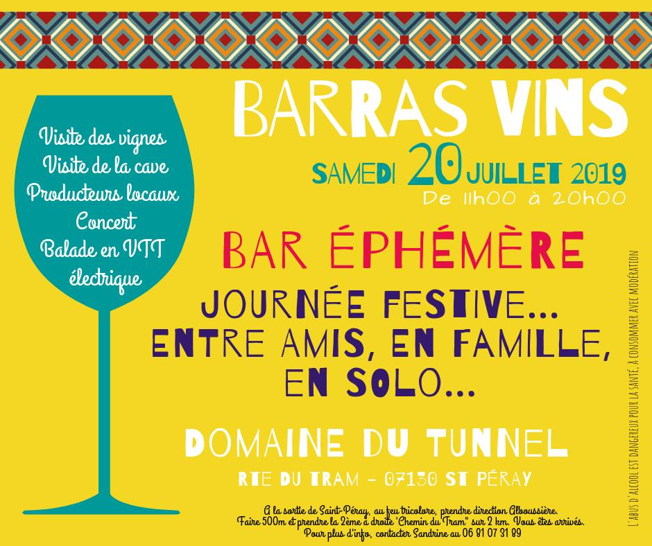 BARRAS VIN2019 COMPRESSE